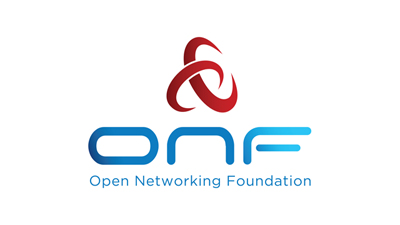 SDN NFV World Congress 2019 Sponsors and Partners